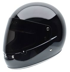 Motorcycle Helmet Design, Motorcycle Outfit, Riding Gear, Riding Helmets, Scooters, Atv Parts, Cafe Racer, Retro, Cars And Motorcycles