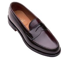 8ddd0e1e2a789 17 Best loafers images in 2016 | Men's loafers, Man fashion, Dress shoes