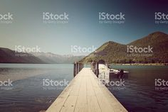 "Commercial KiwiArt on Twitter: ""#LakeRotoroa Nr #StArnaud, #NelsonLakes, #NewZealand  #NZ  #NelsonNZ """