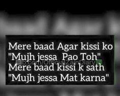 Soo sad,.....but true