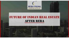 RERA Articles