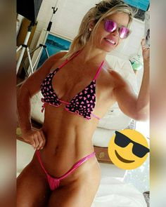 Cristianne Rodriguez (Foto: Reprodução / Instagram)