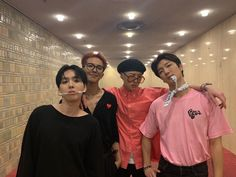 Winner Meme, Winner Kpop, Song Minho, Who Is Next, Fandom, Yg Entertainment, King Queen, Family Portraits, Boy Groups