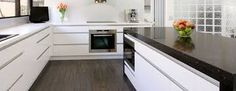 Image result for marble benchtops