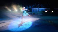 Disney on Ice 2016 - Frozen