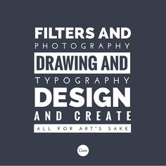 50 Beautifully Illustrated Graphics With Tips To Make You A Better Designer – Design School