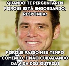 Page 3 Read Só 198 from the story Só Coisas Legais 3 (MEMES) by CDoceMel (Mel) with reads. Funny Quotes, Funny Memes, Jokes, Turn Down For What, Otaku Meme, Memes Status, Bts Memes, Laughter, Comedy