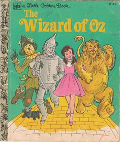 a book analysis of the wizard of oz by lyman frank baum Find great deals on ebay for l frank baum in books on antiquarian and collectibles shop with confidence the wonderful wizard of oz, by l frank baum 1987 facsimile of first edition l frank baum lyman frank baum (may 15, 1856 - may 6.