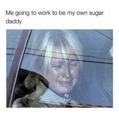 Life Memes, Dankest Memes, Funny Memes, Stupid Memes, Life Humor, I Go To Work, Going To Work, Daddy Meme, Brother Memes