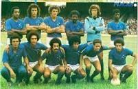 cruzeiro 1976