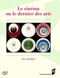 Critique Cinema, List, Films, Collection, Budget, Video Games, Rennes, Calligraphy, Livres