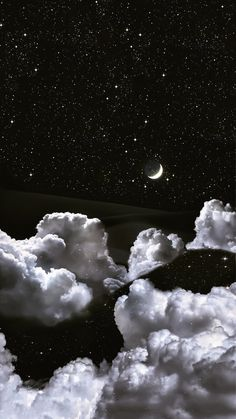 Image about sky in Wallpapers, Pics, GIFs by zeynaplee