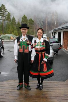 Setesdal Folk Costume, Costumes, Going Out Of Business, Folk Fashion, Everyday Dresses, Traditional Outfits, Norway, Fashion Dresses, Culture