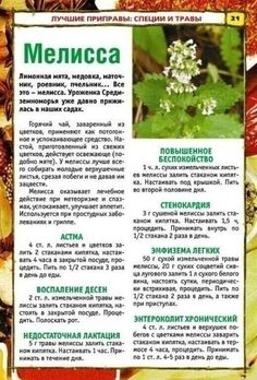 Health And Fitness Articles, Health Fitness, Health And Beauty Tips, Medicinal Plants, Alternative Medicine, Growing Vegetables, Herbal Medicine, Herbalism, Healthy Lifestyle