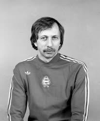LASZLO FAZEKAS Antwerp, Legends, Soccer, Football, Sports, Hungary, Hs Sports, Futbol, Futbol