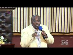 We hope through the word of God shared on this sermon, your life will be transformed in a positive way! May the anointing of God that breaks every chains & d. Break Every Chain, Word Of God, Citizen, Christ, Positivity, Words, Life, Horse, Optimism