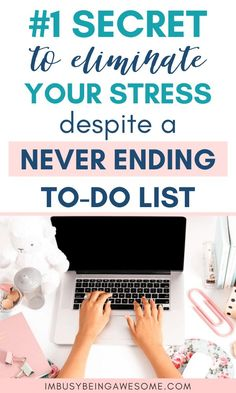 Work Productivity, Increase Productivity, Time Management Skills, Feeling Stressed, Resume Writing, Working Moms, Career Advice, Getting Things Done, Get Moving