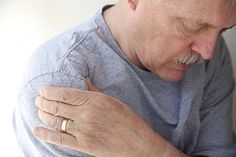 Dr. James Tovey, an orthopaedist with RWJ Physician Enterprise, is among a few surgeons who performs reverse shoulder surgery.Special to NJ.com Thanks to the many medical advances we have available in our country, life expectancy has increased dramatically over the...