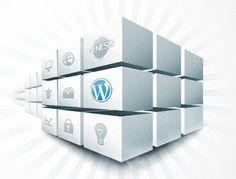 WordPress Hosting Reviews - Finding the best WordPress Hosting Service