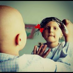 If cancer didn't exist..