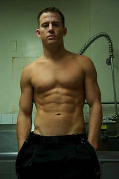 Channing Charming — agenttequila: Imagining Tequila staring down. Magic Mike Channing Tatum, Channing Tatum Body, Hottest Male Celebrities, Celebs, Coach Carter, Don Jon, Ricky Martin, Hollywood Hills, Shirtless Men