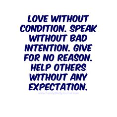 Speak without bad intention. Quotes About Selflessness, Selfless Love Quotes, Serve Others Quotes, Helping Others Quotes, Bad Quotes, Mommy Quotes, Life Quotes, Mindset Quotes, Leadership Quotes