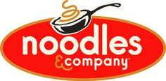 Fast Food Under 500: Noodles & Company