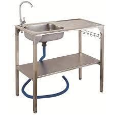 Bildergebnis für waschbecken für garten