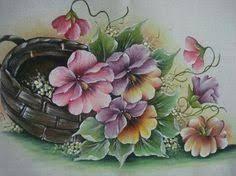 Imagem relacionada China Painting, Ceramic Painting, Artist Painting, Painting & Drawing, Painting Patterns, Fabric Painting, Fabric Paint Designs, Fruit Picture, Beautiful Flowers Wallpapers
