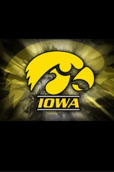 18 Best For My Iphone Images Iowa Hawkeyes Backgrounds Iowa
