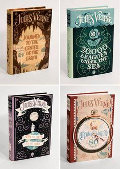 Jim Tierney - Book Cover Designs