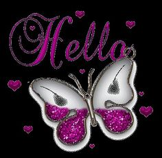 Good Morning Cards, Morning Love Quotes, Good Morning Animated Images, Good Morning Animation, Blog, Love You, Purple, Phone, Quilling Patterns