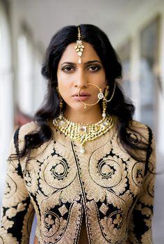 Indian Fashion Scrapbook : Photo #hindi