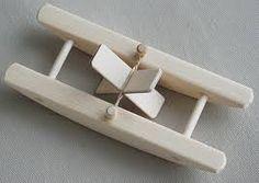 Картинки по запросу деревянные пазлы своими руками