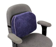 Essential Medical Supply Memory Foam Lumbar Support >>> To view further for this item, visit the image link.