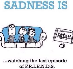 Let It Out, Last Episode, Invite Your Friends, Feeling Sad, Comics, Happy, Quotes, Sadness, Happiness