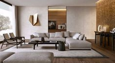 Latest trends for your interior design project. Discover more luxurious interior design details at http://luxxu.net .
