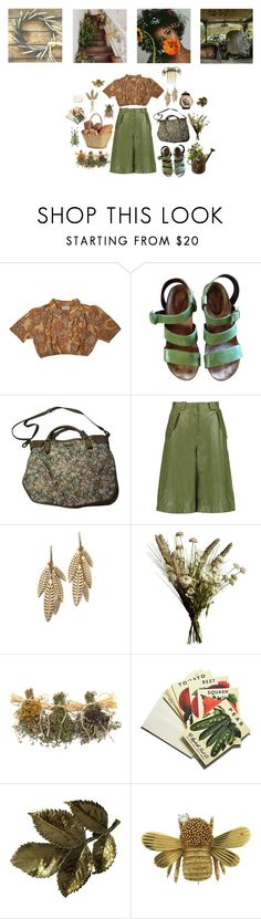 """""""#172"""" by floxpolimon ❤ liked on Polyvore featuring Demeter Fragrance Library, Balenciaga, Paul & Joe, Acne Studios, Rebecca Minkoff, Chanel, Abigail Ahern, Beekman 1802 and Big Bud Press"""