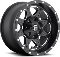 111 best nice shooz images rims for cars hs sports rims tires Front Bumper for a 2006 Chrysler 300 fuel off road boost wheel in matte black milled finish jeep parts