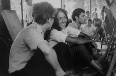 joan baez 60s - Buscar con Google