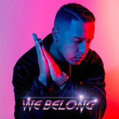 Gawvi – We Belong (2017)  Artist:  Gawvi    Album:  We Belong    Released:  2017    Style: Electronic   Format: MP3 320Kbps   Size: 123 Mb            Tracklist:  01 – Rock N Roll (feat. Elhae)  02 – God Speed (feat. Andy Mineo and KB)  03 – Like We Belong  04 – Show Me  05 – Never Fails  06 – Giana  07 – The Sickness  08 – Closer (feat. RobbieLee and Julissa Leilani)  09 – Steady (feat. Zach Norman)  10 – En La Calle  11 – Feel It  12 – Cumbia (feat. Wordsplayed)  13 – Something Bout..