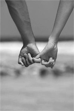 #hand to hand #mano nella mano