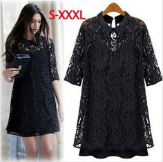 Cheap vest dress, Buy Quality dress bebe directly from China dress vest women Suppliers: