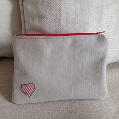 Lover's bag