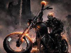 Google Image Result for http://nerdbastards.com/wp-content/uploads/2012/08/Ghost-Rider-Marvel-Comics.jpg