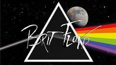 BRIT FLOYD – Immersion World Tour 2017 - https://www.muvents.com/louisville/event/brit-floyd-immersion-world-tour-2017/ - Event Show Time: March 22 @ 8:00 pm -   BRIT FLOYD � Pink Floyd Immersion World Tour 2017 #LouisvilleMusic #MusicLouisville