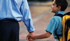 Cinco cosas que sus hijos siempre recordarán de usted