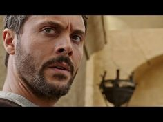 BEN-HUR (2016) - 2 Featurettes and 11 Posters | The Entertainment Factor