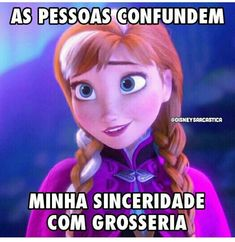 Bff Quotes, Funny Quotes, Funny Memes, Jokes, Frozen Scenes, Memes Status, Daddy Yankee, Disney Memes, Anti Social