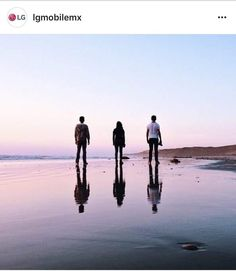 Hi everyone I need your help to win an #LGg5 just go to @lgmobilemx account and like this photo! The photo with more likes will be the winner!  Thanks a lot everyone! by gess8